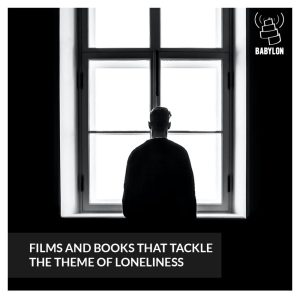 Themes of loneliness