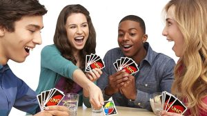 10 Best board games to play with family and roommates during lockdown
