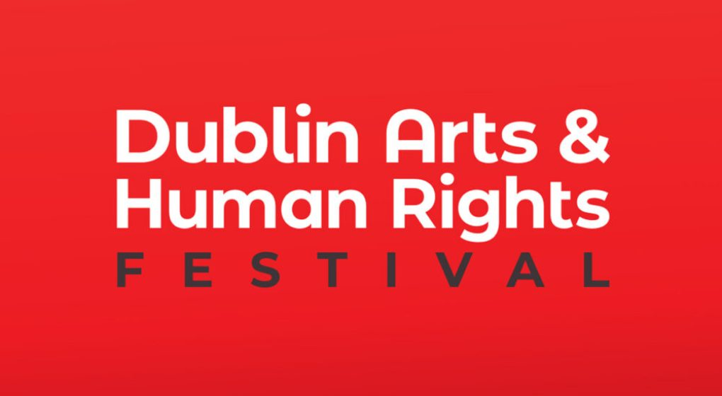 Dublin Arts and Human Rights festival