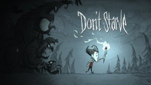 rsz don t starve banner article
