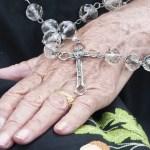religiosity in Ireland