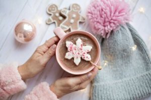 rsz traditional winter drinks 4