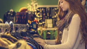 sustainable ethical irish clothing brands banner article