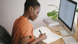 5 tips to learn or improve a foreign language from home