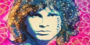 Jim Morrison Top 10: Celebrating the Iconic Doors Front-Man on his Birthday