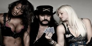 10 amazing Motörhead songs you might not know: Celebrating Lemmy on his birthday