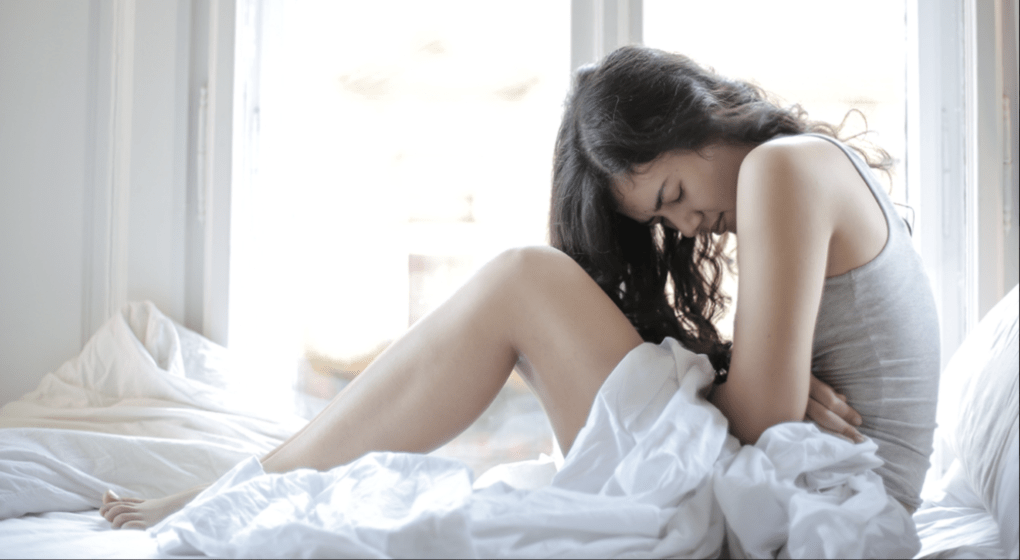 Top Endometriosis Myths and Misinterpretations