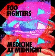 foo fighterfs