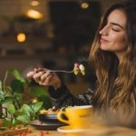 Food trends in 2021: from bee pollen to lab-grown meat