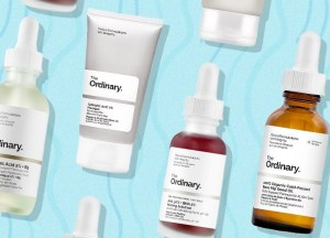 the best the ordinary products cat