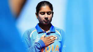 Mithali Raj becomes first Indian to score 10,000 runs in women's cricket |  Eagles Vine