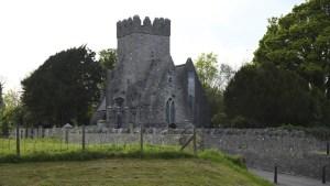 Saint Doulagh's
