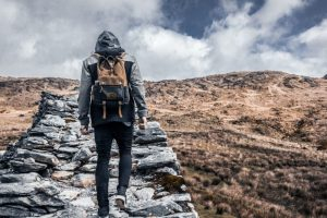 Things you need to know for your everyday life in Ireland