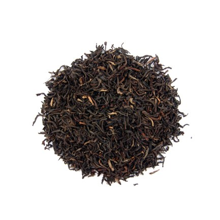 Assam TGFOP Black Tea
