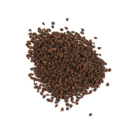Kambaa BP1 Black Tea
