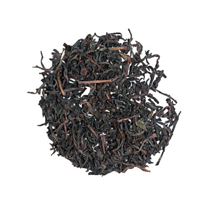Kosabei Kenya Estate Black Tea