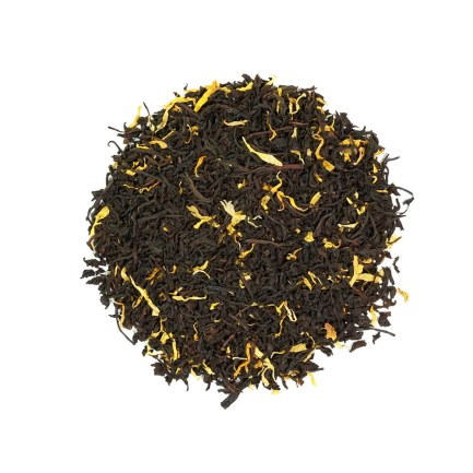 Maple Organic Black Tea
