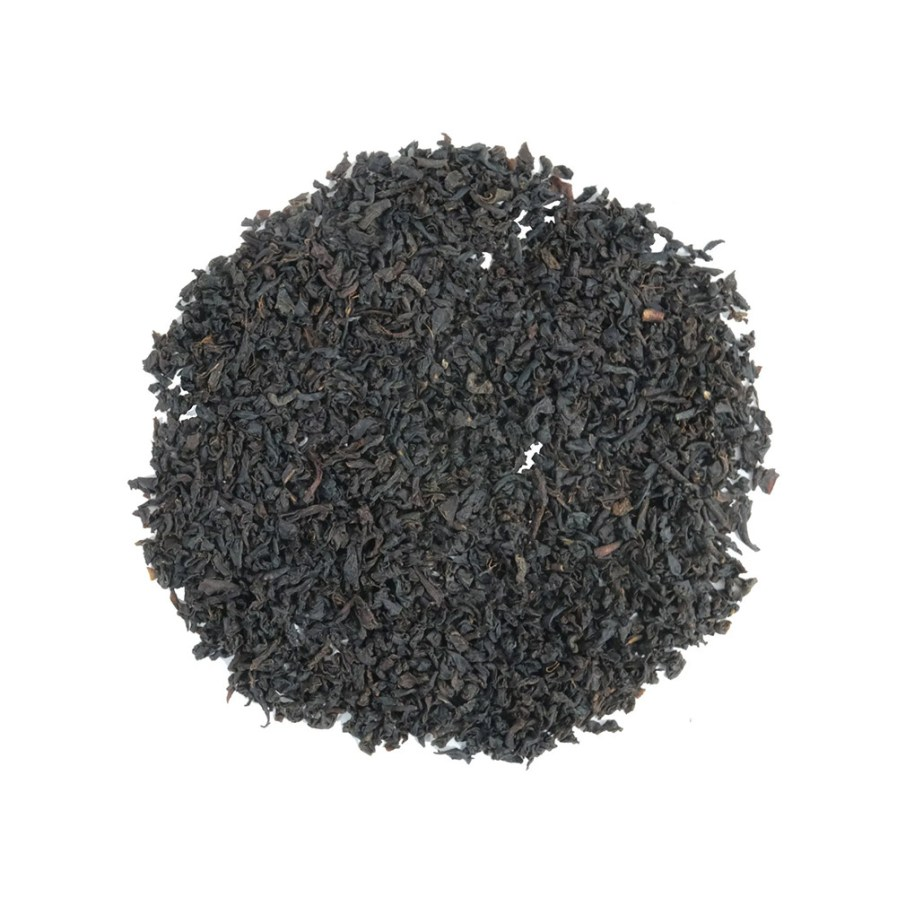 Pedro Bop Black Tea