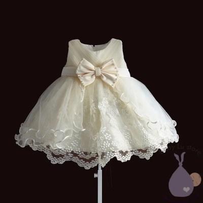 Vestido Amalia