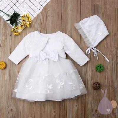 Traje De Baño Cisne Baby Lu Ropa De Bebe Con Diseños