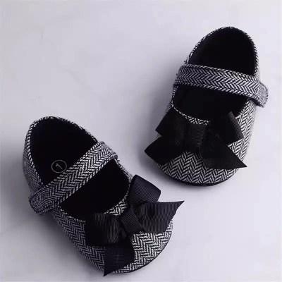 Zapatos klara