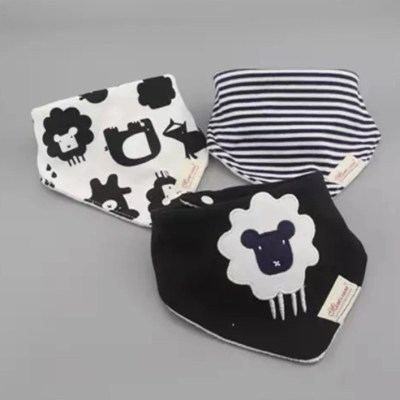 Baberos  ovejita