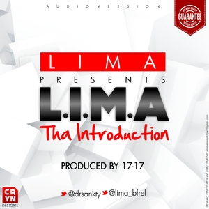 LIMA_converted