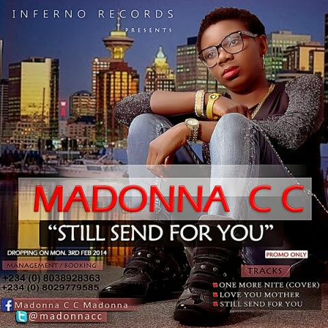 Madonna-C-C-Still-send-for-you