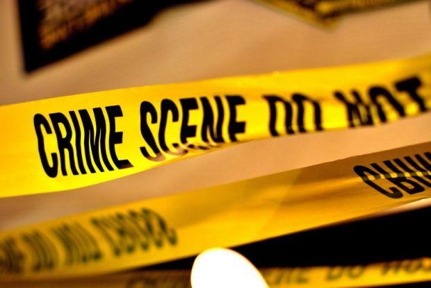 Crime-Scene-The-Trent-795x532