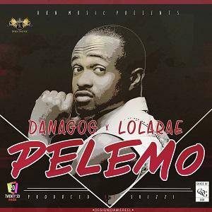 Danagog-Pelemo11