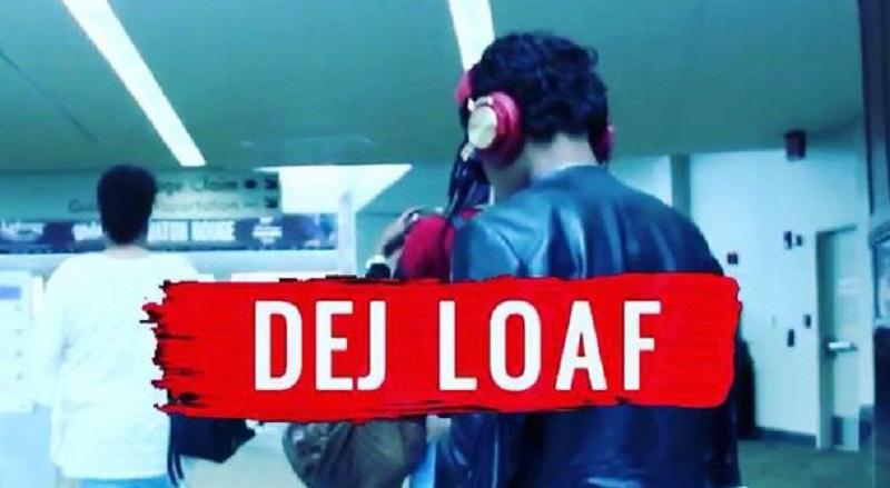 Dej-Loaf-31