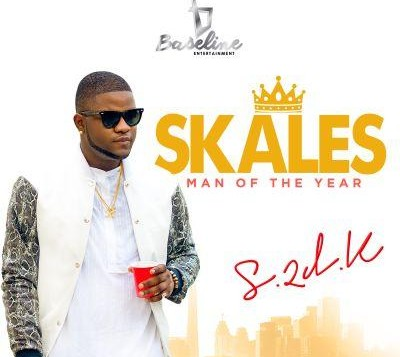 skales-man-of-the-year-jaguda-400x357