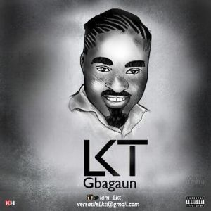 LKT_Gbagaun