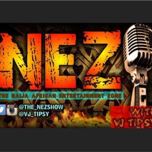 nez show