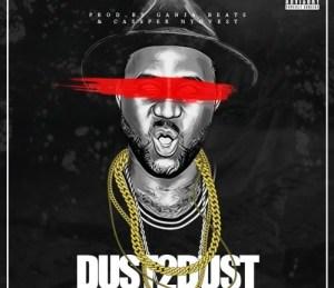 Cassper-Nyovest-Dust2Dust-500x431