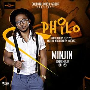 Minjin-Philo-696x696
