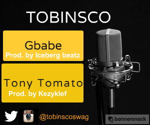 Tobinsco-Artwork