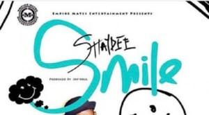 Shaydee-Smile-jaguda.com_-696x385