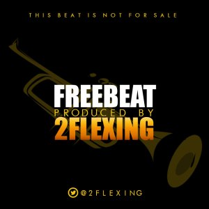 freebeat-new