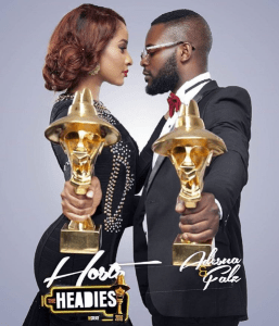 headies-awards-hosts