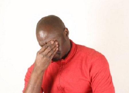 Man-crying(1)