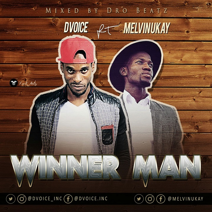 winner-man-by-dvoice