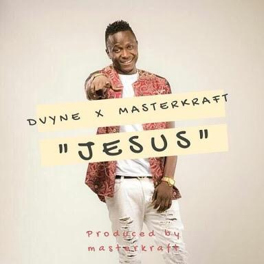 Jesus Art