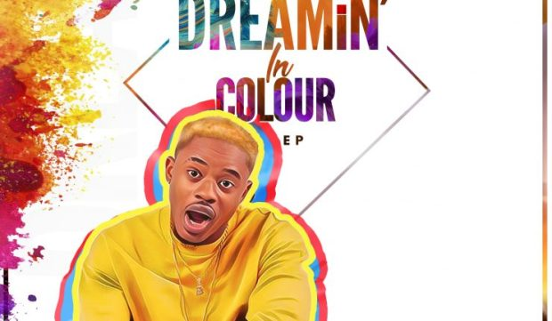 Nizzy-Dreamin-In-Colour-EP-Artwork-II-740x431
