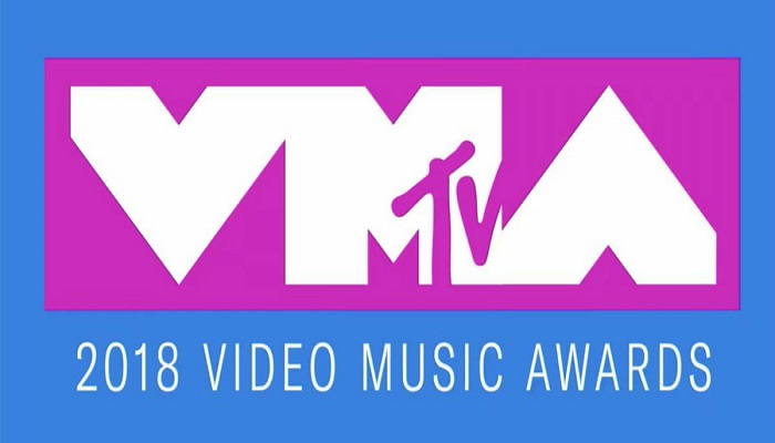 MTV VMAs 2018 Full Winners List