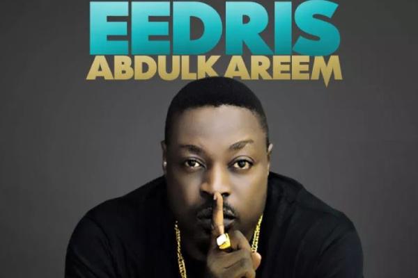 Eedris Abdulkareem Farewell To Ambode