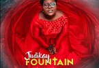 Judikay Fountain