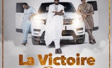 Kerozen La Victoire Remix
