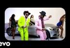 CDQ Onye Eze 2.0 Remix video