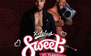 Ketchup Sweet